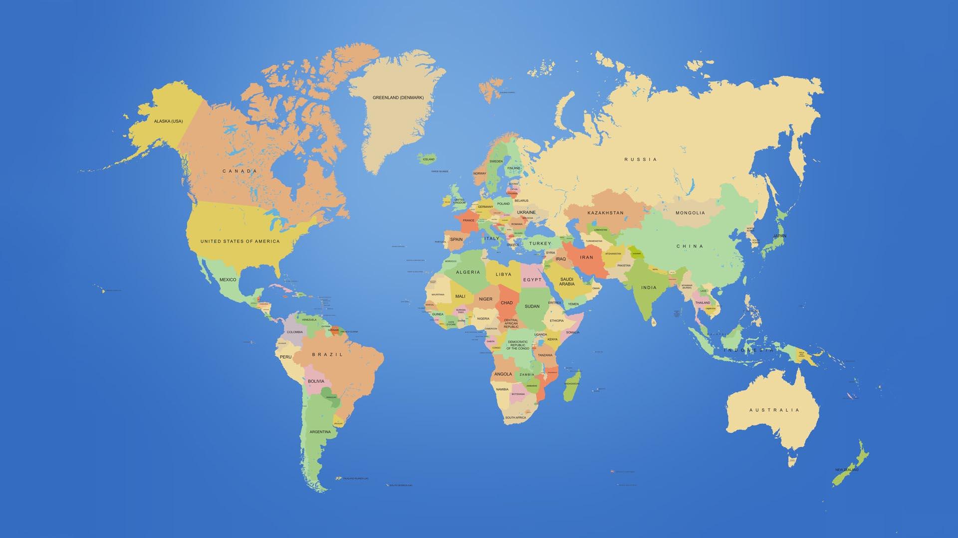 Worldmap_FullHDWpp.com_